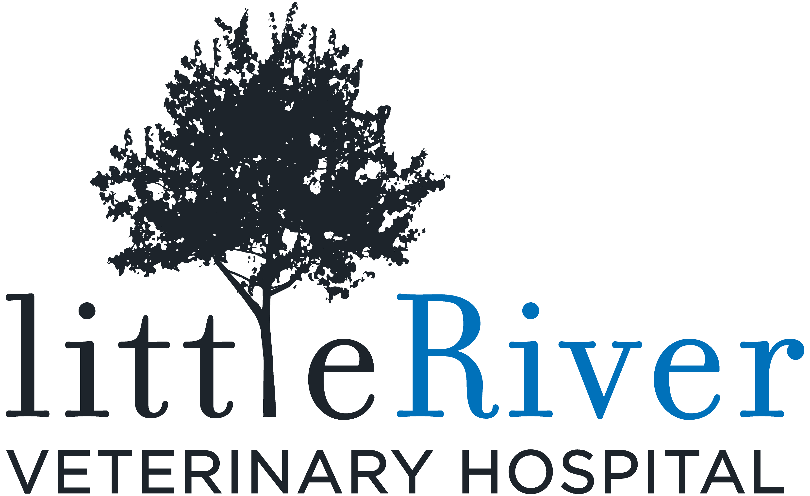 Little River Veterinary Hospital